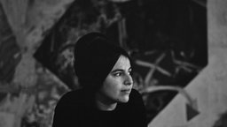 Eva Hesse - The Life & Work of an American Sculptor
